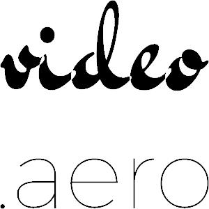 video.aero — Luftaufnahmen mit Kameradrohne